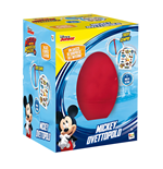 Mickey Mouse Toy 262108