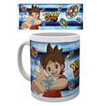 Yo-kai Watch Mug 262132