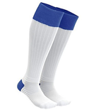 2011-12 England Umbro Home Socks