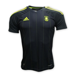 2013-14 Brondby Adidas Away Football Shirt (Kids)