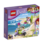 Lego Lego and MegaBloks 262564