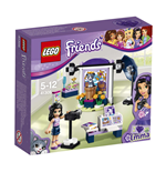 Lego Lego and MegaBloks 262565