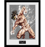 Attack on Titan Print 262592