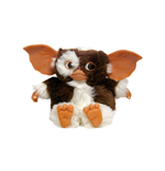 Gremlins - Gizmo 8 Inch  Single Unit - Plush