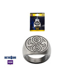 Doctor Who Ring 262683