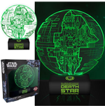 Star Wars Table lamp 262689