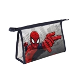 Spiderman Make-up Bag 262717