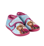 Frozen Slipper 262719