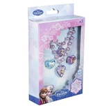 Frozen Jewellery 262721