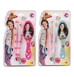 Soy Luna Hair accessories 262725