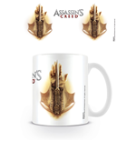 Assassins Creed Mug 262841