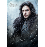 Game of Thrones Poster 262875