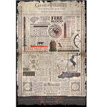 Game of Thrones Poster 262876