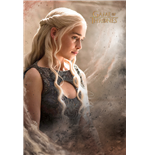 Game of Thrones Poster 262878