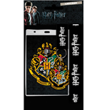 Harry Potter Accessories 262904