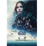 Star Wars Poster 262950