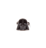Star Wars Ring 262954