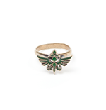 The Legend of Zelda Ring 262976