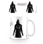 Assassins Creed Mug 263033