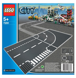 Lego Lego and MegaBloks 263083