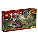 Lego Lego and MegaBloks 263087