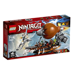 Lego Lego and MegaBloks 263091