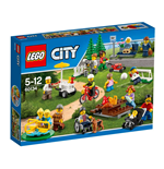 Lego Lego and MegaBloks 263104