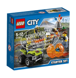 Lego Lego and MegaBloks 263107