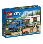 Lego Lego and MegaBloks 263108