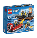 Lego Lego and MegaBloks 263111