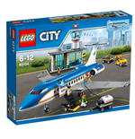 Lego Lego and MegaBloks 263112