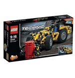 Lego Lego and MegaBloks 263120