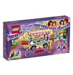 Lego Lego and MegaBloks 263134
