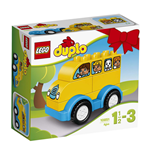 Lego Lego and MegaBloks 263152