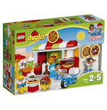 Lego Lego and MegaBloks 263160