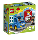 Lego Lego and MegaBloks 263166
