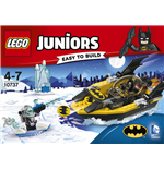 Lego Lego and MegaBloks 263174