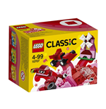 Lego Lego and MegaBloks 263181