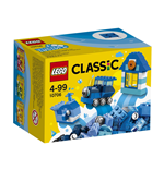 Lego Lego and MegaBloks 263182