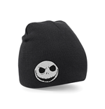 Nightmare before Christmas Cap 263233
