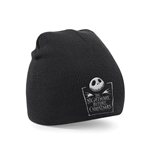 Nightmare before Christmas Cap 263234