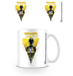 Power Rangers Mug 263248