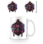 Power Rangers Mug 263249