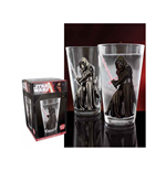 Star Wars Glassware 263263