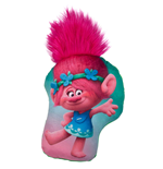 Trolls Cushion 263283