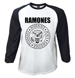 Ramones Long sleeves T-shirt 263414