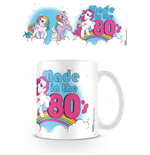 My little pony Mug 263427