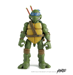 Teenage Mutant Ninja Turtles Action Figure 1/6 Leonardo 28 cm