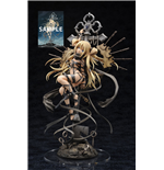 Selector Infected WIXOSS PVC Statue 1/7 Umuru Limited Edition 33 cm