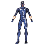 DC Comics Icons Action Figure Static (Milestone) 15 cm